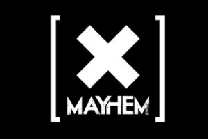 Mayhem X Certificates