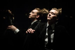 Ben Wheatley's High-Rise comes to DVD and Blu-Ray