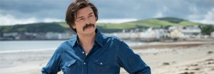 Julian Barratt and Simon Farnaby present MINDHORN at Broadway Cinema