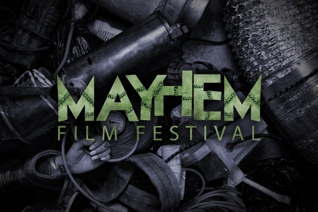 Mayhem Film Festival reveals full line-up for 2018 edition