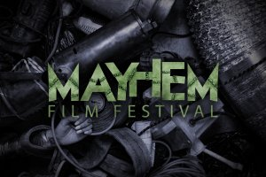 Mayhem Film Festival reveals Short Film Showcase as tickets go on sale